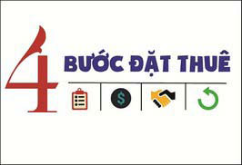 4-buoc-dat-thue-02
